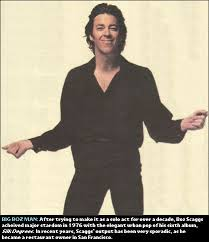 Boz Scaggs Harbor Lights 17 Best Past Shows Michael Mcdonald And Boz Scaggs Images On