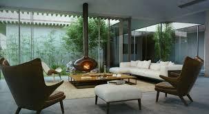 modern cottage decor modern cottage interior design modern cottage living room 3 home