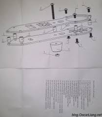 arris x speed 250 mini quad frame review oscar liang