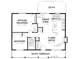 best 25 800 sq ft house ideas on pinterest small home plans simple