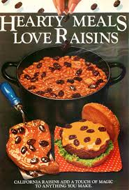 cuisine jama aine gastro disasters spectacularly appalling food adverts from