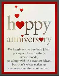wedding anniversary wishes jokes happy anniversary warm wishes happy anniversary