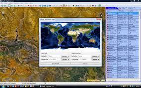 Google World Map 3d by Motherplanet 3d Digital World Map Gps Navigation Software Developer