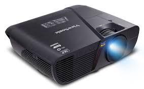 business projectors u2013 projector reviews