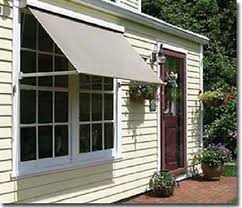 How Much Are Sunsetter Awnings Sunsetter Awning Prices Trendy Sunsetter Awning Prices With