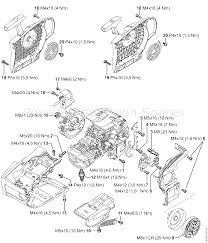 diagram stihl chainsaw parts diagram 2006 ford mustang fuse box