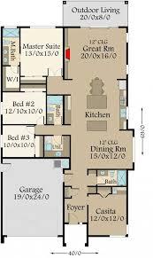 prairie house plans best 25 modern prairie home ideas on house design