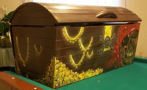 Plans For A Toy Box by Kids Toys Kids Toy Boxes