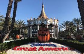 valleyfair halloween haunt category halloween haunt