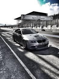 Bmw M3 E92 Specs - bmw m3 e92 nurburgring spec at race circuit spa m3 projek