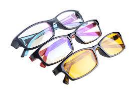 blue light glasses review jen s blog of random thoughts filtering blue light from digital