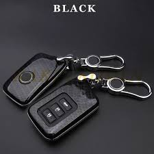 lexus is250 f sport key online get cheap lexus key chain accessories aliexpress com