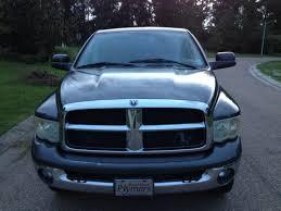 2004 dodge ram 2500 mpg buy used 2004 dodge ram 2500 slt 2004 5 cummins turbo diesel 5 9