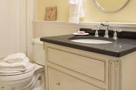 Bathroom Sink Backsplash Ideas Bathroom Sink Storage Ideas Bathroom Sink Unit Ideas Corner
