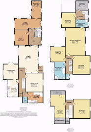 100 trafford centre floor plan where is manchester u0027s trafford centre floor plan by 6 bedroom detached house for sale in folly lane swinton greater