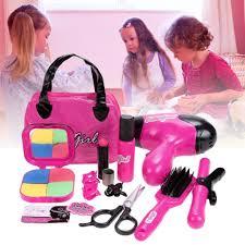 Halloween Airbrush Makeup Kit by Makeup Storage Organic Makeup Kits For Little Girls Tween Kids