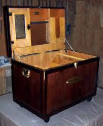 tack cabinet for sale 44 best images about tack trunk contents on pinterest tack box
