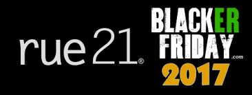 best thanks giving black friday deals 2017 rue21 black friday 2017 sale u0026 thanksgiving weekend deals
