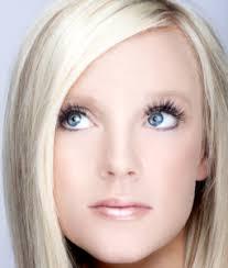 Professional Eyelash Extension Professional Eyelash Extensions In Tulsa Ok Emerge