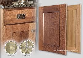 white oak cabinets kitchen quarter sawn white oak ordinary quartersawn oak cabinets showplace quartersawn white oak