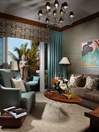 Grey Living Room Ideas by Gray Master Bedrooms Ideas Hgtv