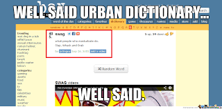 Memes Urban Dictionary - urban dictionary by pikajew meme center