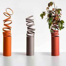 Aluminium Vases Aluminum Vase All Architecture And Design Manufacturers