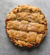apple pie recipe nyt cooking