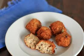acarajé black eyed pea fritters cooks world