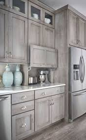 kitchen cabinet makeover ideas 35 fabulous gray farmhouse kitchen cabinet makeover ideas