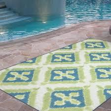Best Outdoor Rug by Best Walmart Indoor Outdoor Rugs Gallery Trends Ideas 2017