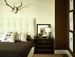 calming bedroom color schemes luury modest colors schemes tikspor