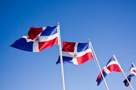 Dominican Republic Flag Patch 16 10 2015 Dominican Flag Hd Backgrounds For Pc Full Hdq