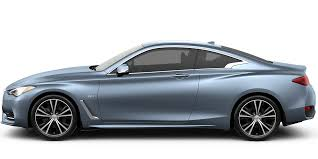 infinity car infiniti of las vegas is a infiniti dealer selling new and used