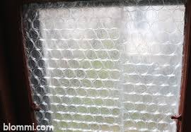 Insulated Window Curtains Awesome Insulated Window Curtains Inspiration With Windows