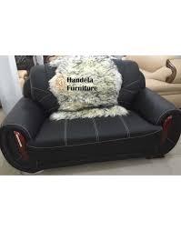 Mid Century Modern Leather Sofa by Mid Century Modern Leather Sofa Set 3 In One