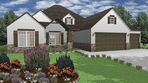 punch home u0026 landscape design premium v19 punch software