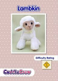 13 best the inspiration behind the toy sewing patterns images on
