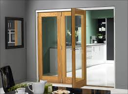 custom interior doors home depot furniture door installation cost home depot half glass