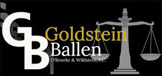 Breslow Home Design Center Livingston Nj Ronald H Siegel Goldstein Ballen O U0027rourke U0026 Wildstein
