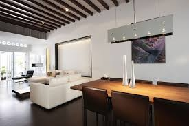 U Home Interior Design Pte Ltd Luxury Modern Home Singapore 5 Idesignarch Interior Design
