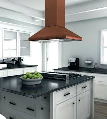 island extractor fans for kitchens kitchen island extractor cheap extractor fan kitchen kitchen