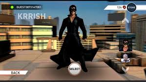 dhoom 3 apk krrish 3 the apk free for android