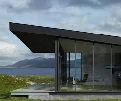 modern cottage design modern cottage design a contemporary sea side hide away in ireland