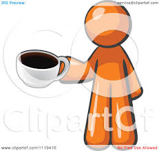 espresso coffee clipart royalty free rf espresso clipart illustrations vector graphics 1