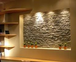 Awesome Wall Design Ideas Contemporary Interior Design Ideas - Home wall design ideas