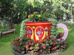 flower garden design ideas flashmobile info flashmobile info
