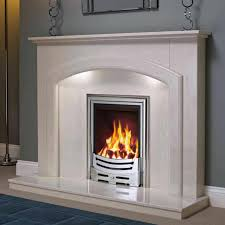 fireplace insert luxury design for modern electric fireplace 5760