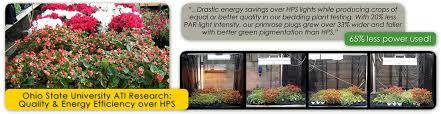 Hps Lights Led Grow Lights Vs Hps Nutriled Led Fixture Grow Light Module