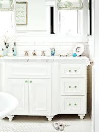 cottage bathroom vanity cabinets bathroom vanity home depot u2013 fannect